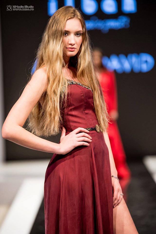 Adela-David-BFW2016-Atelierele-ILBAH-Design-Vestimentar-3