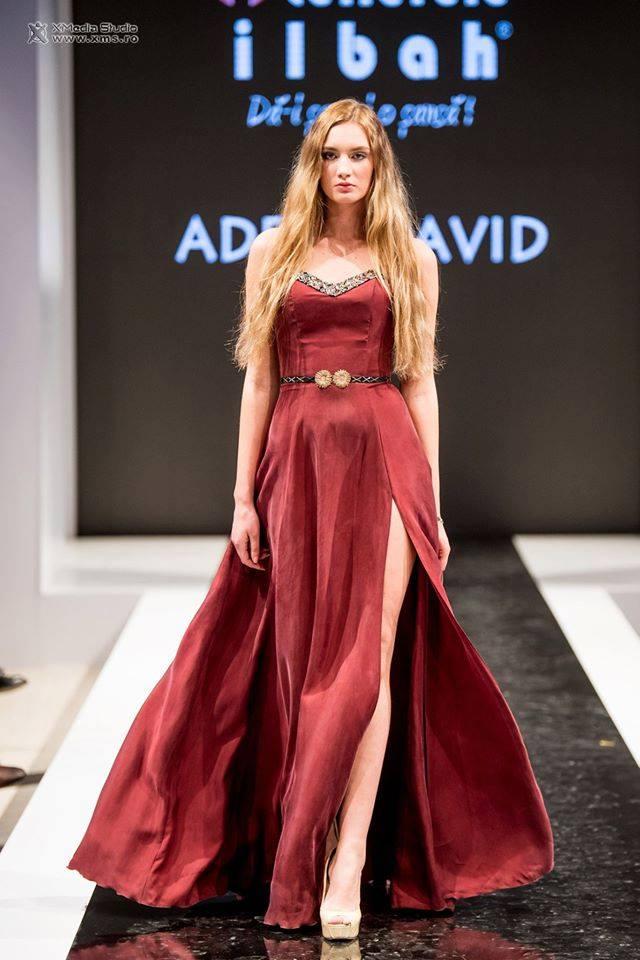 Adela-David-BFW2016-Atelierele-ILBAH-Design-Vestimentar-4