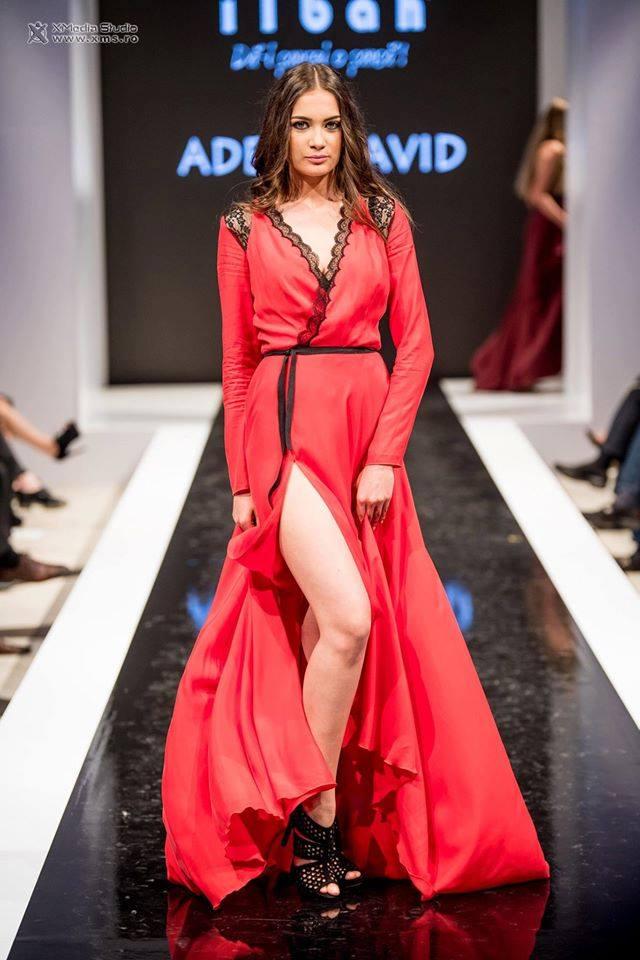 Adela-David-BFW2016-Atelierele-ILBAH-Design-Vestimentar-5