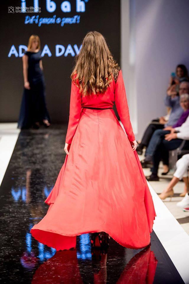 Adela-David-BFW2016-Atelierele-ILBAH-Design-Vestimentar-6