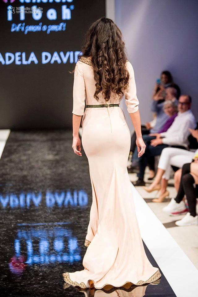 Adela-David-BFW2016-Atelierele-ILBAH-Design-Vestimentar-8