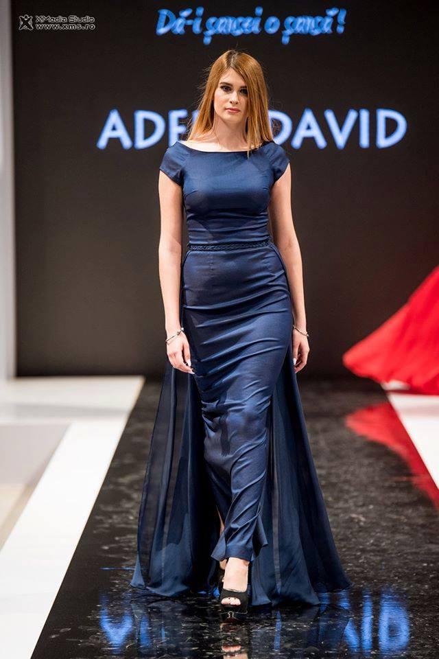 Adela-David-BFW2016-Atelierele-ILBAH-Design-Vestimentar-9