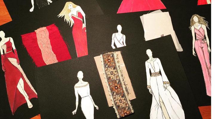 Adela-David-Design-vestimentar-Atelierele-ILBAH