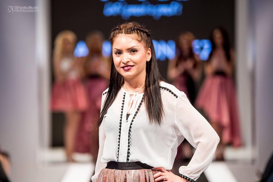 Alina-Sonmez-BFW2016-atelierele-ilbah-design-vestimentar-1