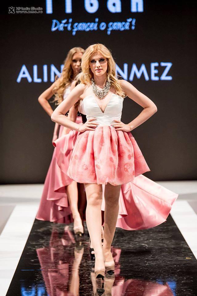 Alina-Sonmez-BFW2016-atelierele-ilbah-design-vestimentar-10