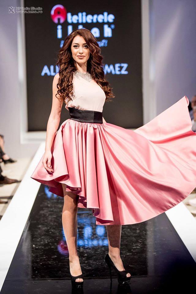 Alina-Sonmez-BFW2016-atelierele-ilbah-design-vestimentar-2