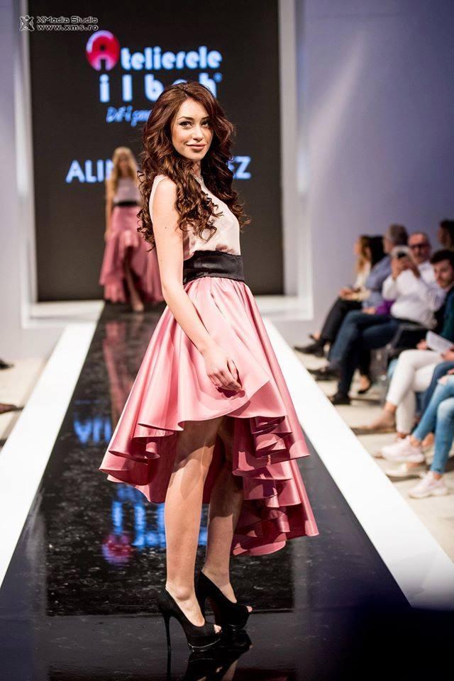 Alina-Sonmez-BFW2016-atelierele-ilbah-design-vestimentar-3