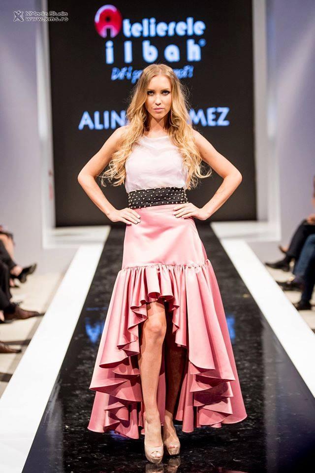 Alina-Sonmez-BFW2016-atelierele-ilbah-design-vestimentar-4