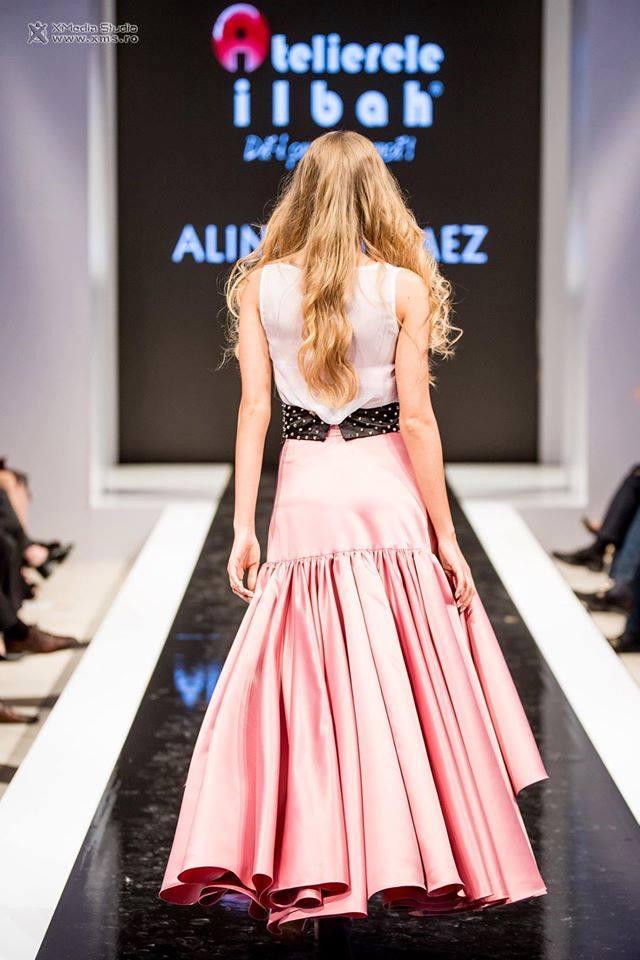 Alina-Sonmez-BFW2016-atelierele-ilbah-design-vestimentar-5