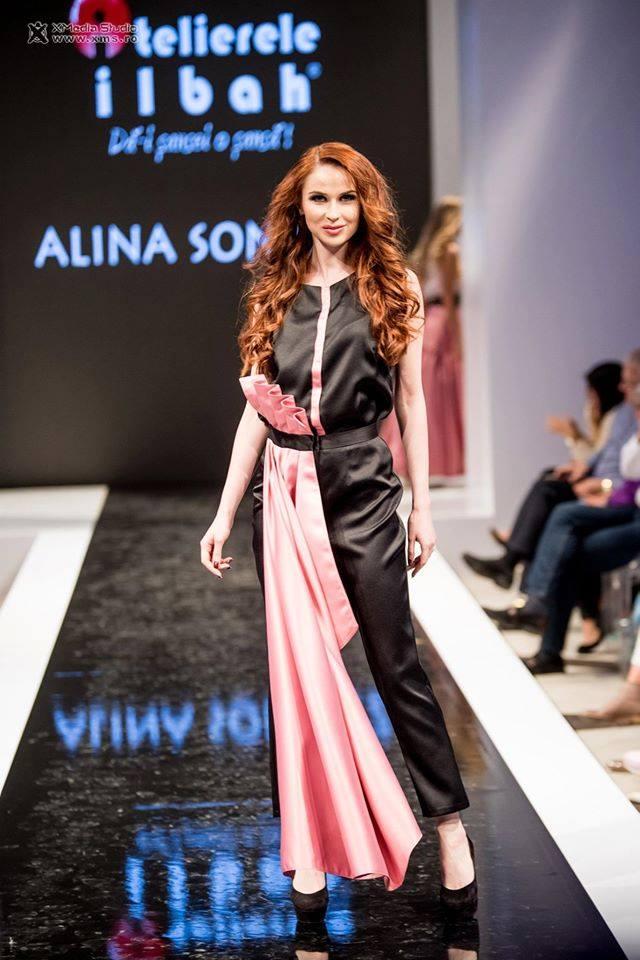 Alina-Sonmez-BFW2016-atelierele-ilbah-design-vestimentar-6