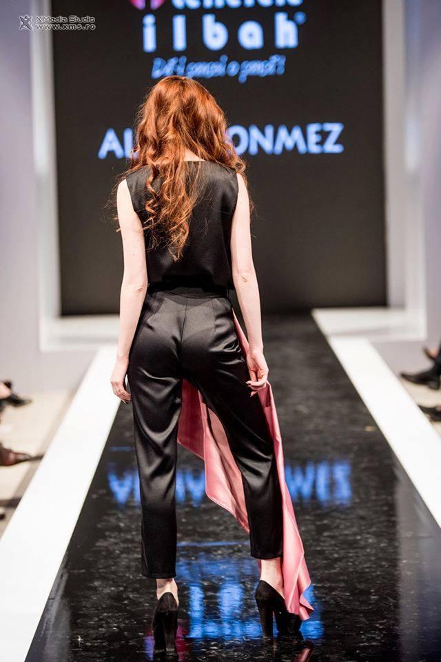 Alina-Sonmez-BFW2016-atelierele-ilbah-design-vestimentar-7