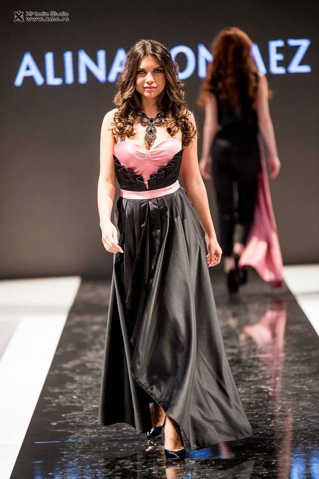 Alina-Sonmez-BFW2016-atelierele-ilbah-design-vestimentar-8