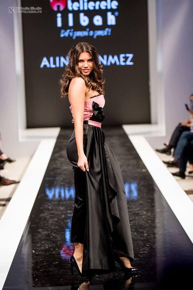 Alina-Sonmez-BFW2016-atelierele-ilbah-design-vestimentar-9