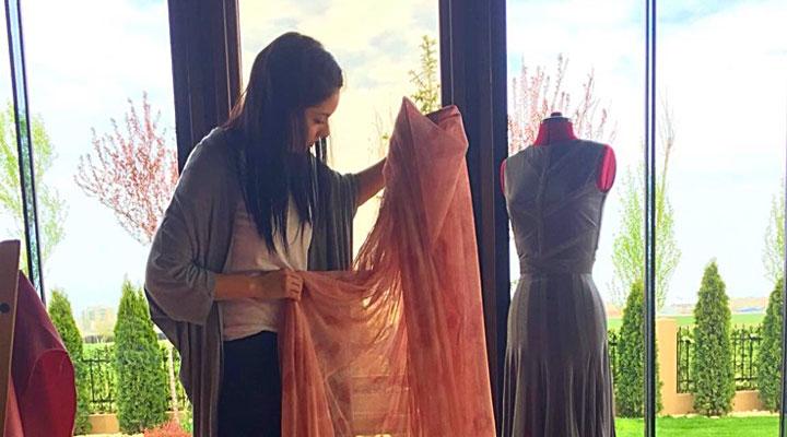 Alina-sonmez-curs-design-vestimentar-Atelierele-ILBAH-BFW