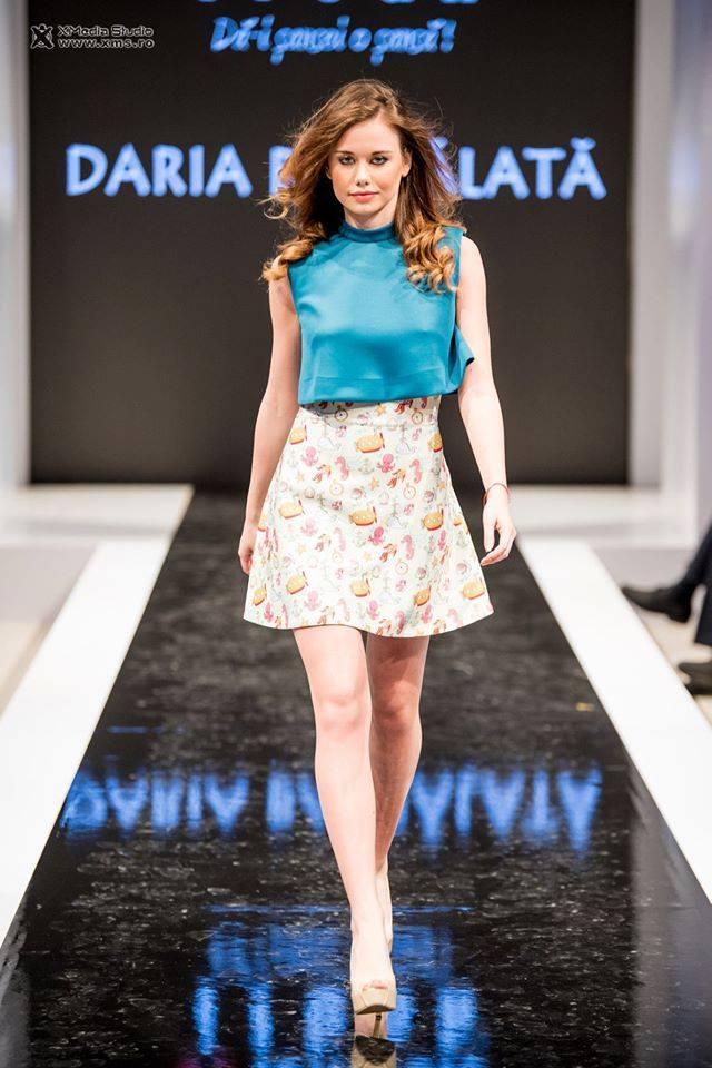 Daria-Barbalata-BFW2016-atelierele-ilbah-design-vestimentar-1