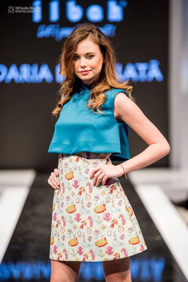 Daria-Barbalata-BFW2016-atelierele-ilbah-design-vestimentar-2