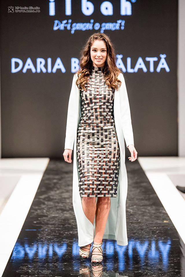 Daria-Barbalata-BFW2016-atelierele-ilbah-design-vestimentar-3