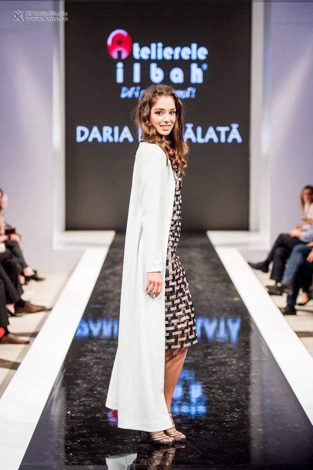 Daria-Barbalata-BFW2016-atelierele-ilbah-design-vestimentar-4