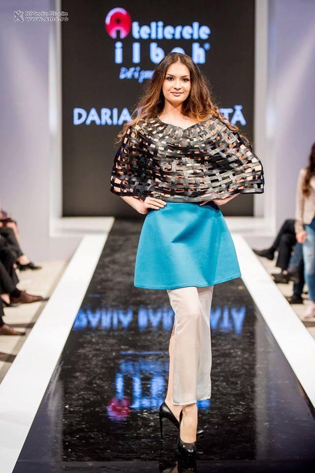 Daria-Barbalata-BFW2016-atelierele-ilbah-design-vestimentar-5