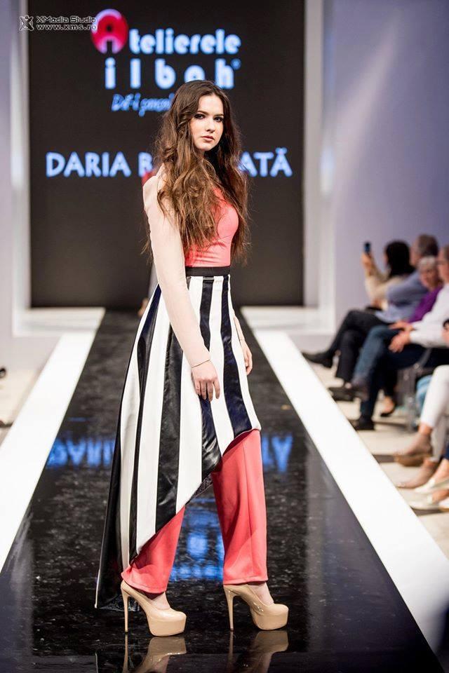 Daria-Barbalata-BFW2016-atelierele-ilbah-design-vestimentar-7