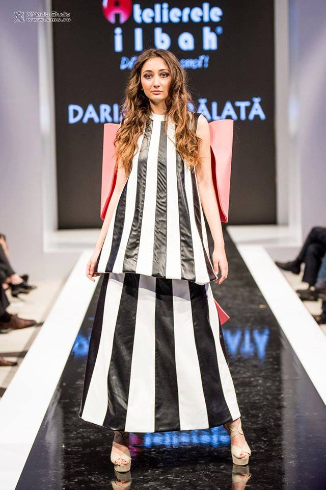 Daria-Barbalata-BFW2016-atelierele-ilbah-design-vestimentar-8