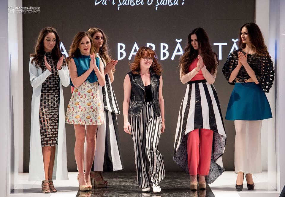 Daria-Barbalata-BFW2016-atelierele-ilbah-design-vestimentar-9