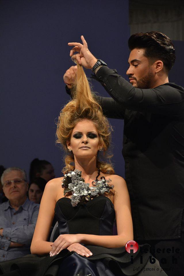 alex-barbulescu-demonstratie-hairstyling-BFW-Atelierele-14ILBAH-1