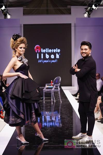 alex-barbulescu-demonstratie-hairstyling-BFW-Atelierele-ILBAH-1