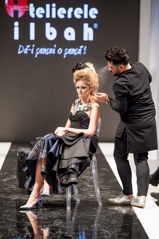 alex-barbulescu-demonstratie-hairstyling-BFW-Atelierele-ILBAH-11