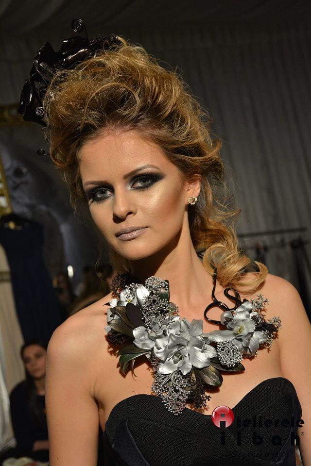 alex-barbulescu-demonstratie-hairstyling-BFW-Atelierele-ILBAH-12