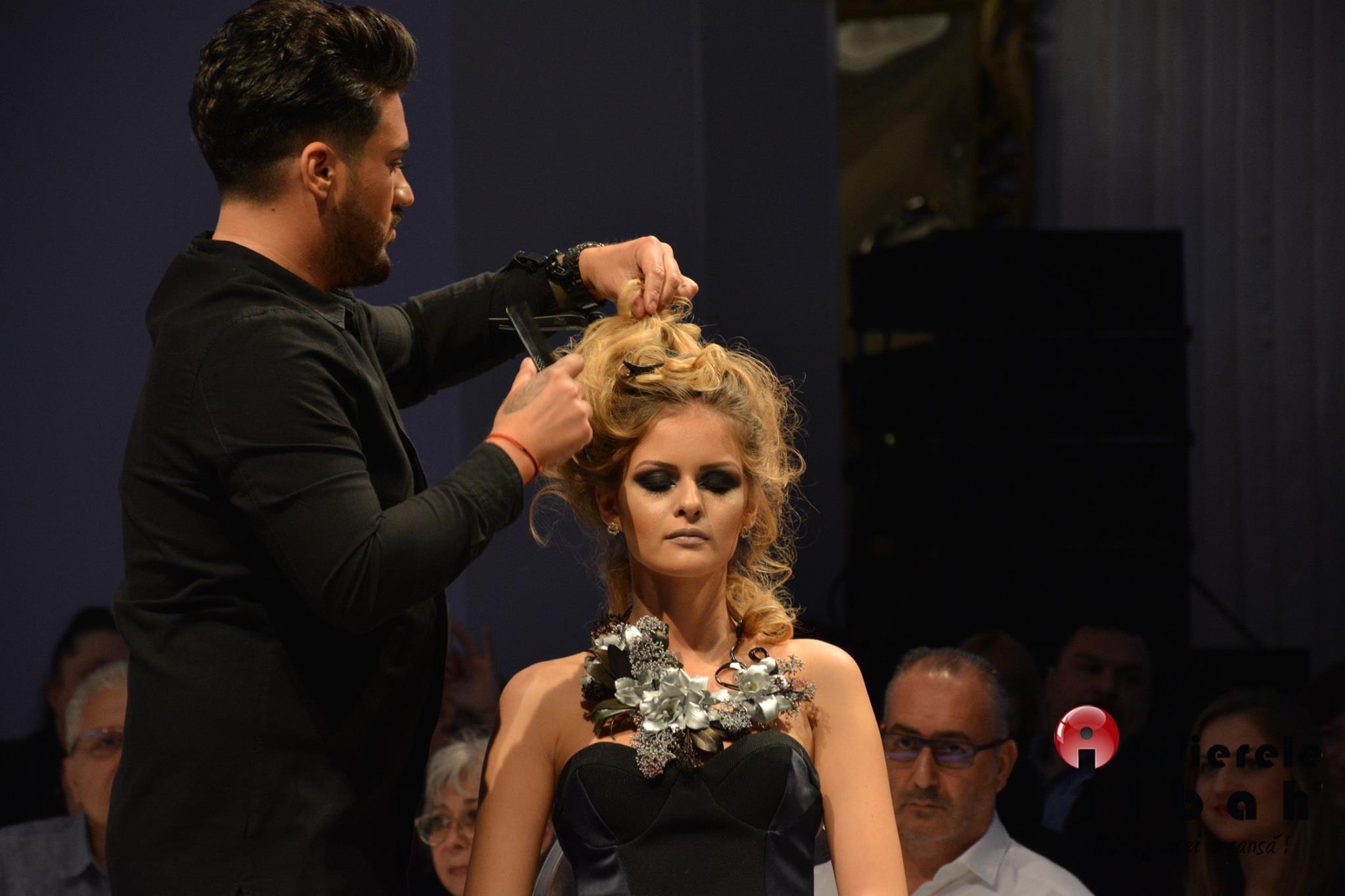 alex-barbulescu-demonstratie-hairstyling-BFW-Atelierele-ILBAH-13