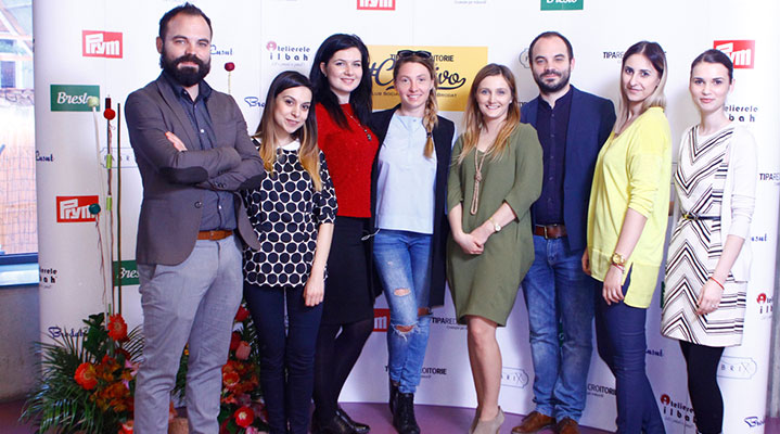atelierele-ilbah-la-creativo-2016-club-social-de-cusut-si-brodat18