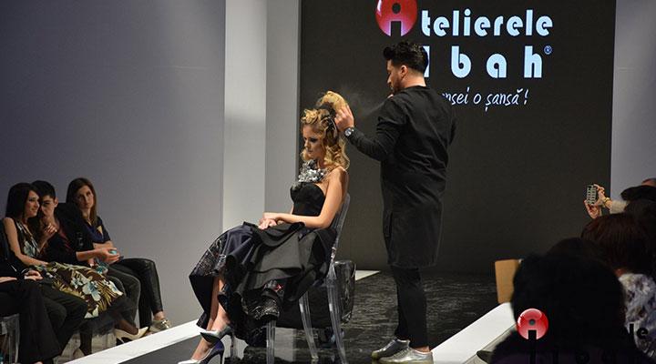 curs-coafor-stilist-scoala-hairstyling02