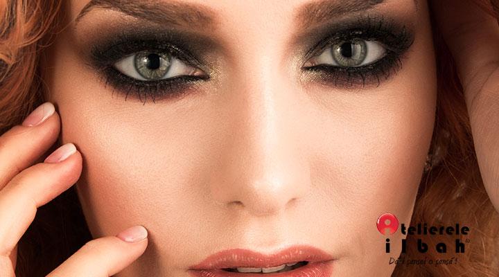 curs-machiaj-profesional-scoala-make-up-atelierele-ilbah-2