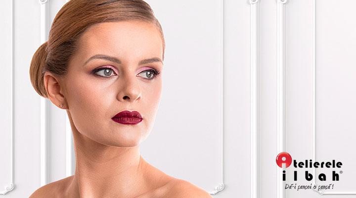 curs-machiaj-profesional-scoala-make-up-atelierele-ilbah-4