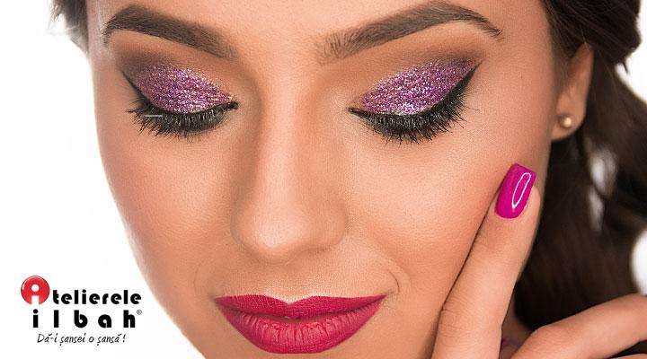 curs-machiaj-profesional-scoala-make-up-atelierele-ilbah
