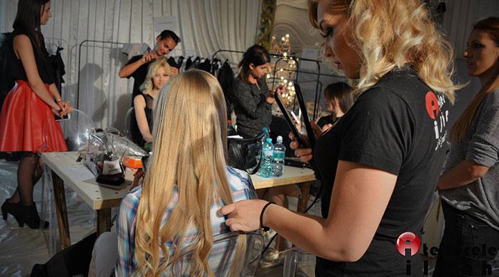 cursuri-hairstyle-atelierele-ilbah-scoala-coafor-44