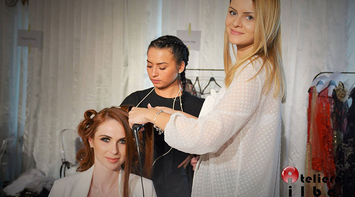 cursuri-hairstyle-atelierele-ilbah-scoala-coafor-4434