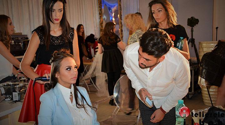 cursuri-hairstyle-atelierele-ilbah-scoala-coafor-44a34