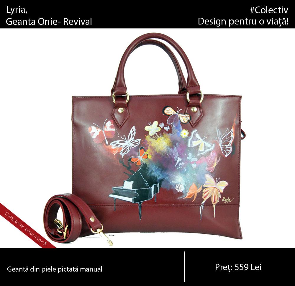 geanta-onie-revival-colectiv-design-pentru-o-viata