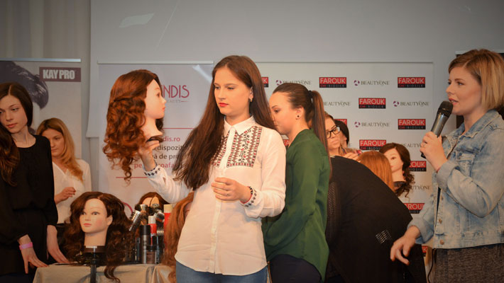 show-your-talent-Atelierele-ILBAH-Hairstyle-contest6