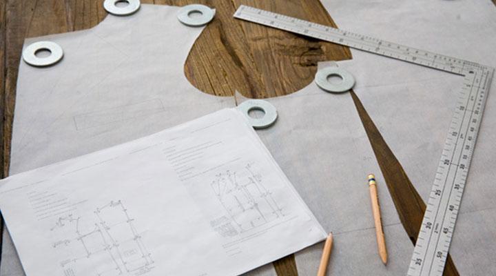 Curs-Proiectare-Vestimentara-Constructie-Tipare-3