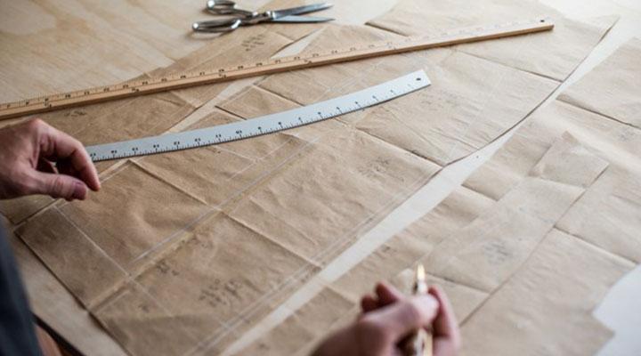 Curs-Proiectare-Vestimentara-Constructie-Tipare-4