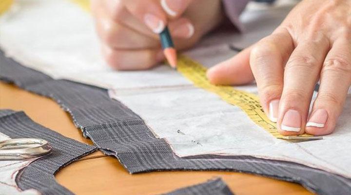 Curs-Proiectare-Vestimentara-Constructie-Tipare