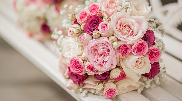 Curs-specialist-florist-decorator-Floral-Avansati-Atelierele-ILBAH-2