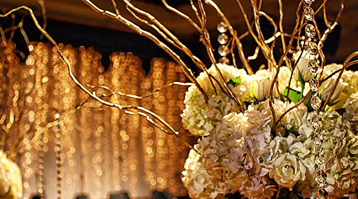 Curs-specialist-florist-decorator-Floral-Avansati-Atelierele-ILBAH-3