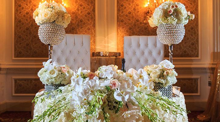 Curs-specialist-florist-decorator-Floral-Avansati-Atelierele-ILBAH-4