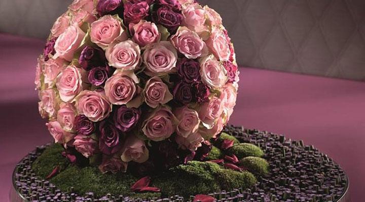 Curs-specialist-florist-decorator-Floral-Avansati-Atelierele-ILBAH-6