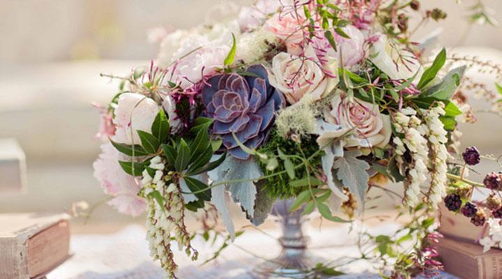 Curs-specialist-florist-decorator-Floral-Avansati-Atelierele-ILBAH-7