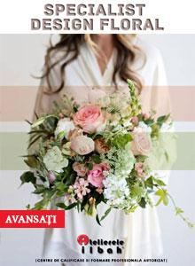 Curs-specialist-florist-decorator-floral-avansat-organizare-evenimente-festive-Atelierele-ILBAH-mic-2